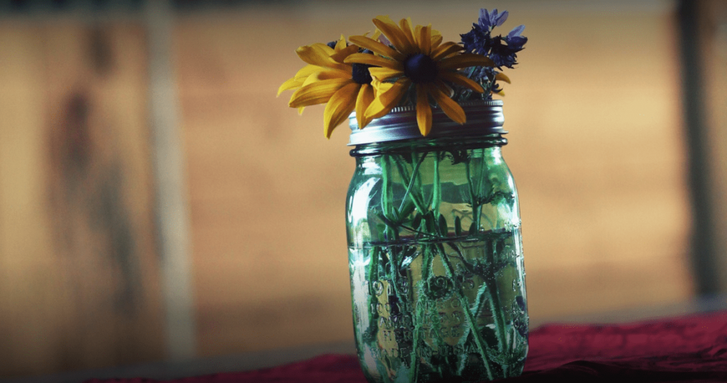 ways to make money around the house