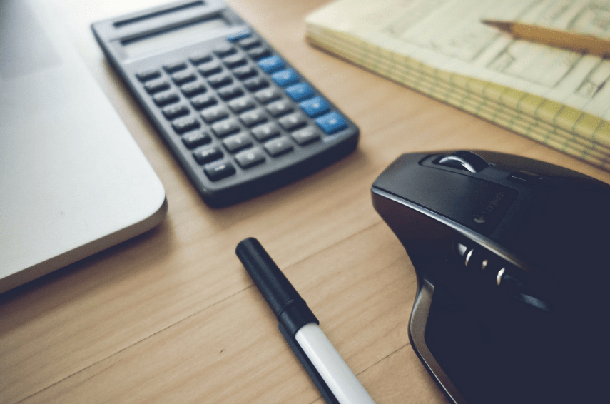 mortgage calculator apps