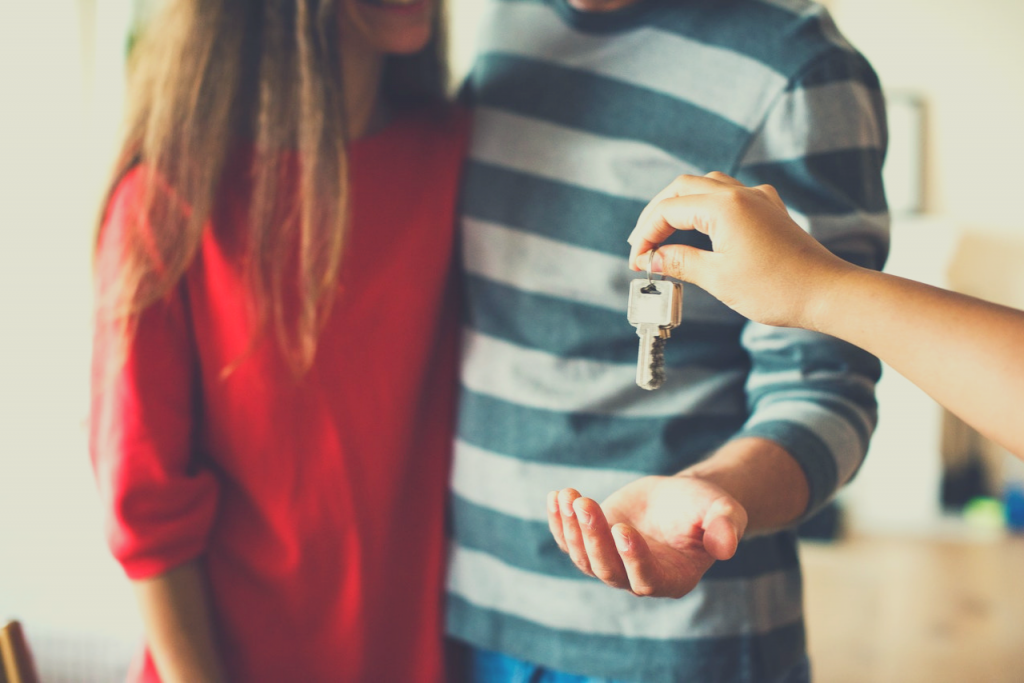 Why use a buyers agent?